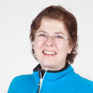 Firbent terapi Trine Rygh