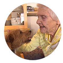 nrk-firbent-terapi-verdifull-mot-demens
